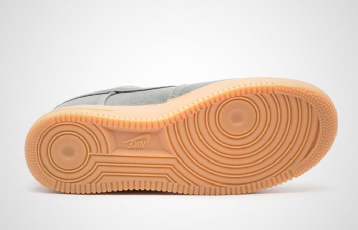 Nike Air Force 1 AQ0117-001