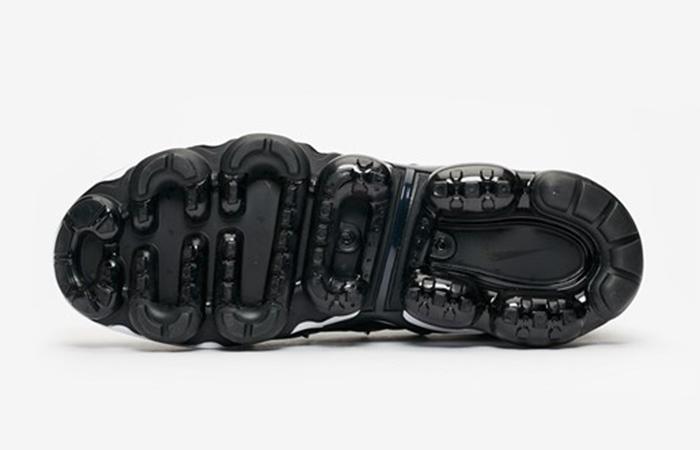 Nike Air VaporMax Black 924453-011