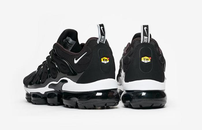 Nike Air VaporMax Plus 924453-011
