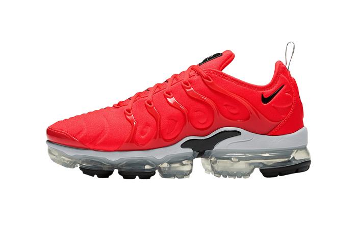 Nike Air VaporMax Plus Red White 924453-602 01