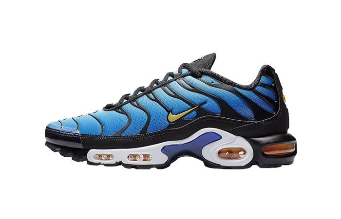 Nike TN Air Max Plus Hyper Blue BQ4629-003 01