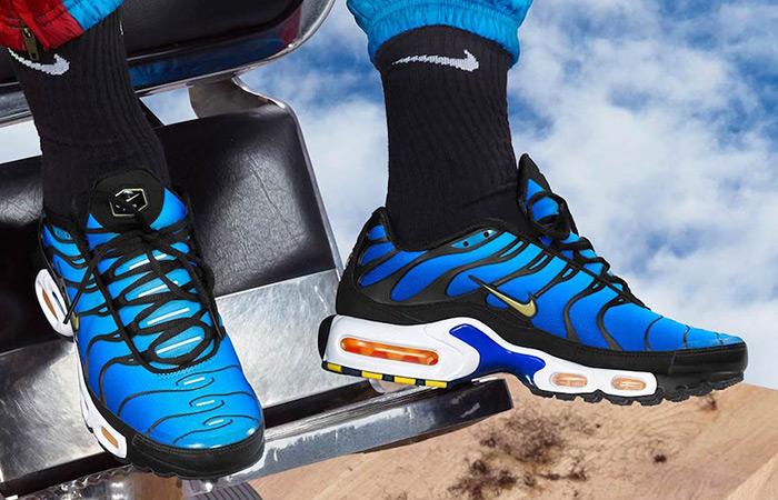 Nike TN Air Max Plus Hyper Blue BQ4629-003 02