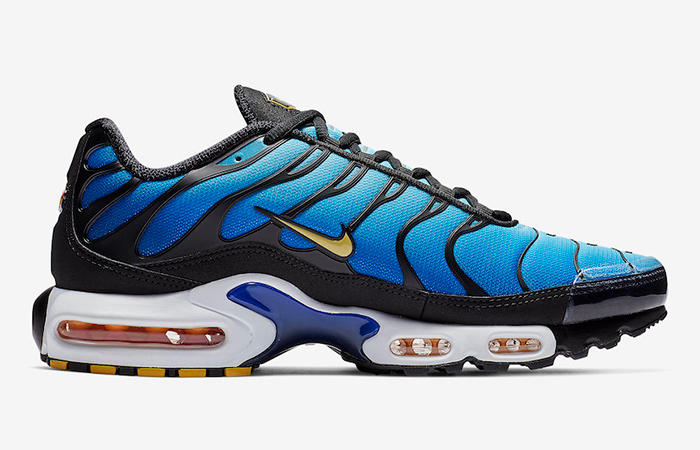 Nike TN Air Max Plus Hyper Blue BQ4629-003 03