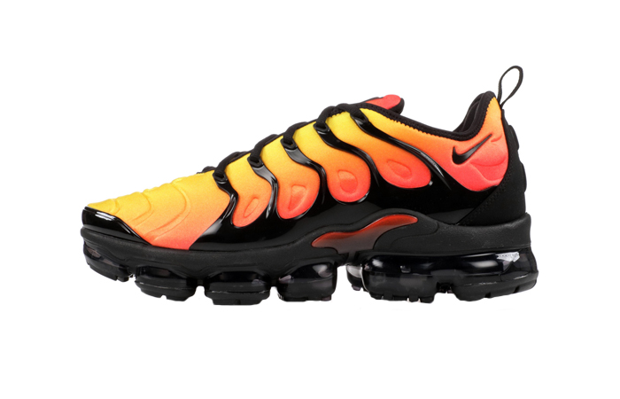 887ed4b1bd2e3 Nike TN Air Max Plus Sunset BQ4629-001 – Fastsole