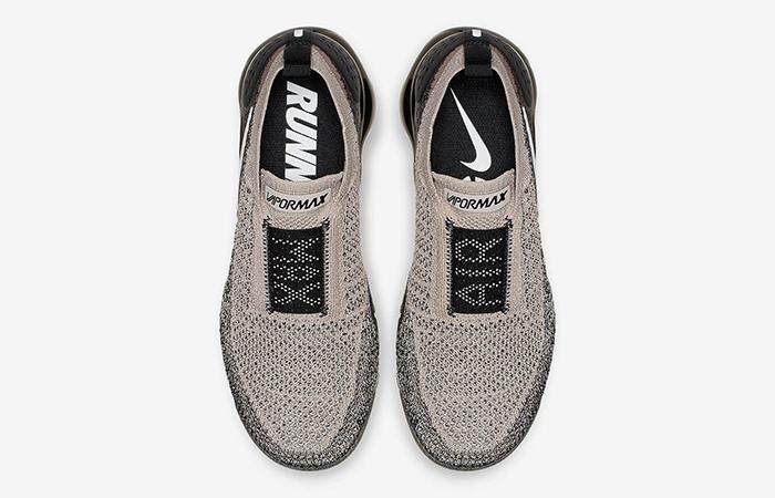 db90fd476d4 Nike Vapormax Moc 2 Moon Particle Womens AJ6599-202 – Fastsole