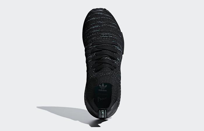 193b39ecb092e ... Black AQ0943  Parley adidas NMD R1 STLT Blue AQ0943 ...