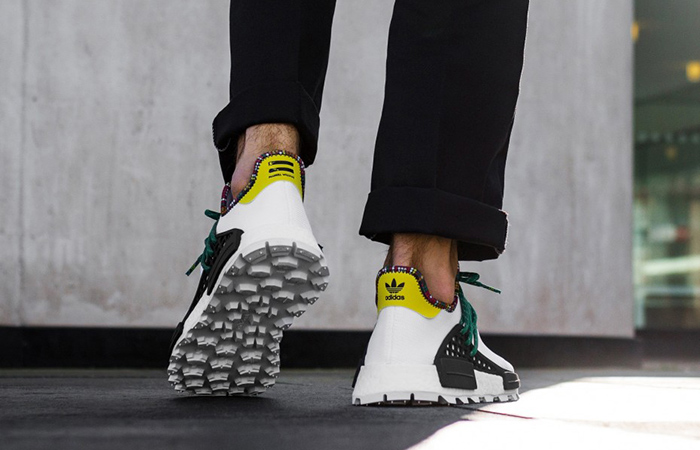 Cheap Pharrell Williams Nmd Hu Boost Buy Cheap Adidas Pharrell Williams Nmd Hu Sale