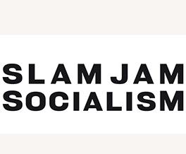 Slam-Jam-black-friday-2018