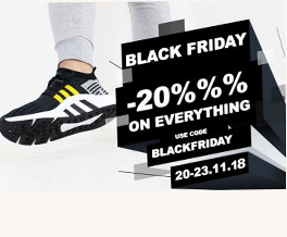Sneaker-world-Black-Friday-2018