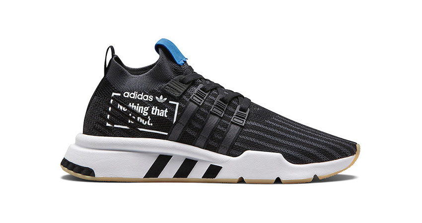 528fe2f5381dd adidas Alphatype Pack Releasing This November – Fastsole