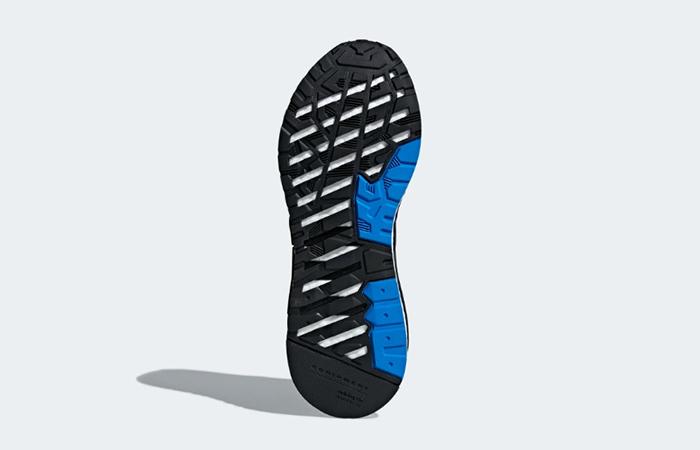 adidas EQT 9118 Black D97061