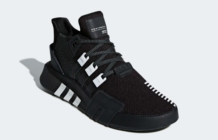 adidas EQT Bask ADV Pack Release Date ft
