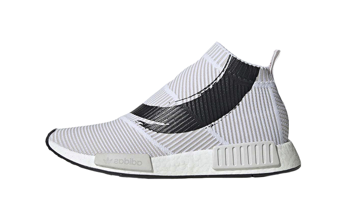 a789a68c3adf1 NMD Release Dates 2019 – Fastsole