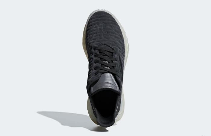 adidas Sobakov BD7563