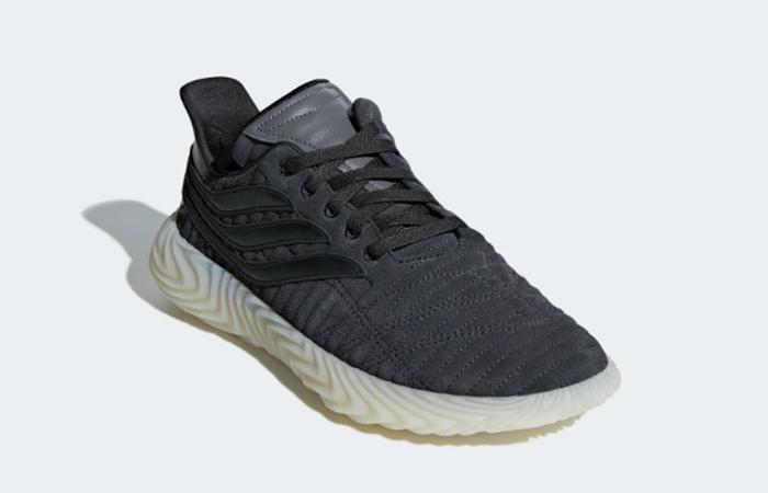 adidas Sobakov Carbon BD7563
