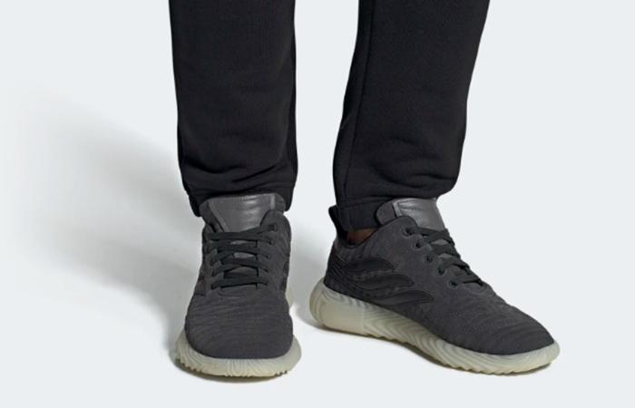 adidas Sobakov Carbon White BD7563 02