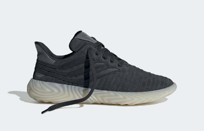 adidas Sobakov Carbon White BD7563 03