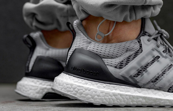 2cbe290ca0b ... UltraBOOST Black CG7148  adidas UNDFTD Grey Black CG7148 ...