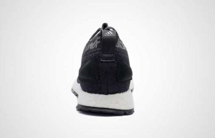964139fa4cf1d adidas UNDFTD PureBOOST RBL Black White BC0473 – Fastsole