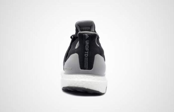 4711dc905e2 ... Grey BC0472  adidas UNDFTD UltraBOOST BC0472  adidas UNDFTD Black ...