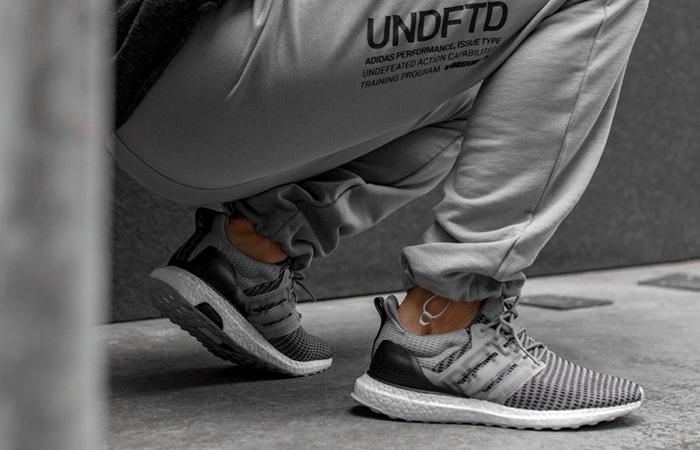 a9a1459addc ... Grey CG7148  adidas UNDFTD UltraBOOST Black CG7148 ...