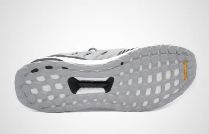 d4f98847e20 ... Grey CG7148  adidas UNDFTD UltraBOOST Black CG7148
