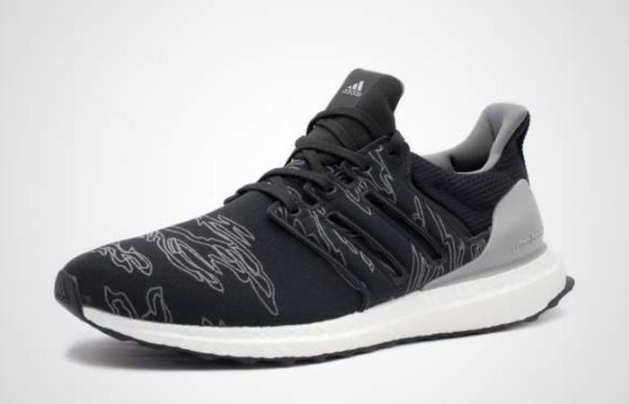 2ebb862e68f ... Black BC0472  adidas UNDFTD UltraBOOST Grey BC0472 ...