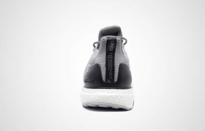 42fe98a6fce ... adidas UNDFTD UltraBOOST Grey CG7148  adidas UNDFTD UltraBOOST Black  CG7148