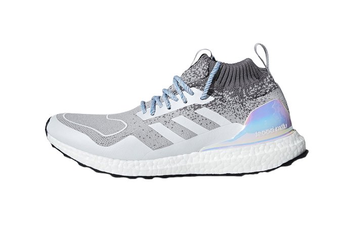 2f71691c73c adidas Ultra BOOST Mid Granite Metallic EE3732