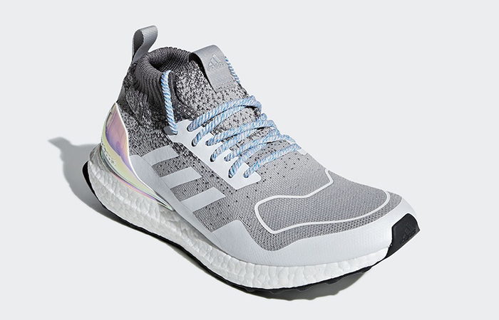adidas Ultra BOOST Mid Granite Metallic EE3732 03