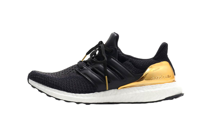 898646dac2d6d adidas Ultra Boost Gold Medal BB3929 – Fastsole