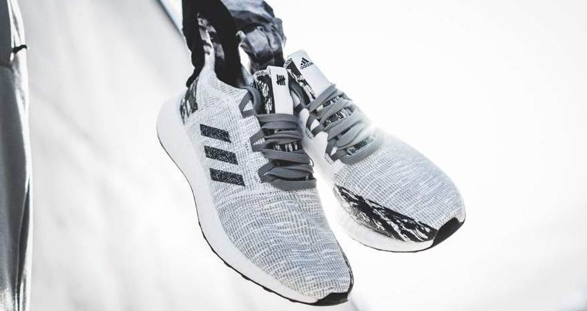 cfcd6cec95f adidas Undefeated Boost Pack Releasing Soon – Fastsole