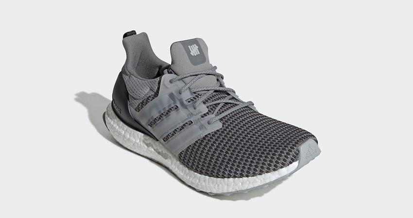 d6d99b9b21f ... UltraBOOST Grey Black (CG7148). adidas Undefeated Boost Pack Releasing  Soon 12