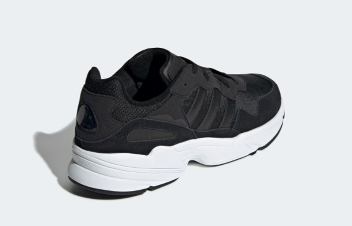 adidas Yung-96 Black EE3681