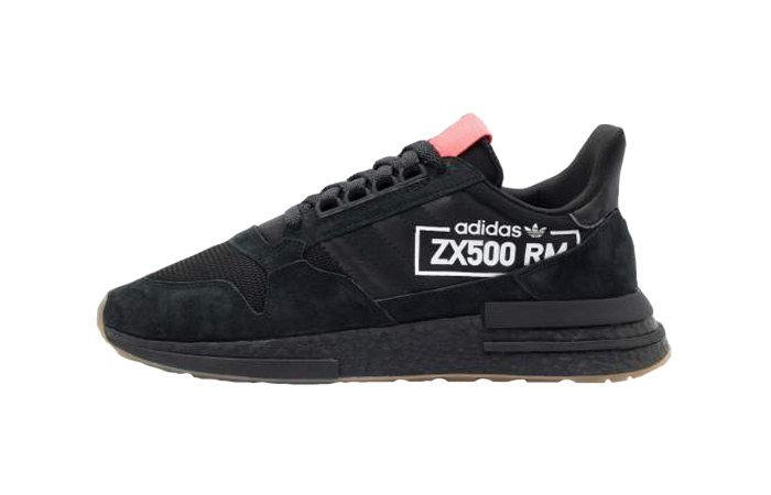 2cda0d885f292 adidas ZX 500 RM Alphatype Black BB7443 – Fastsole