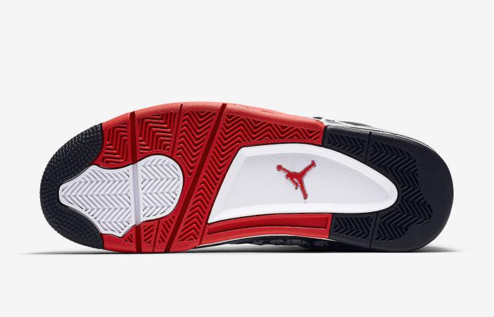 sports shoes 9673c d4948 ... Air Tattoo BQ0897-006. Air Jordan 4 ...