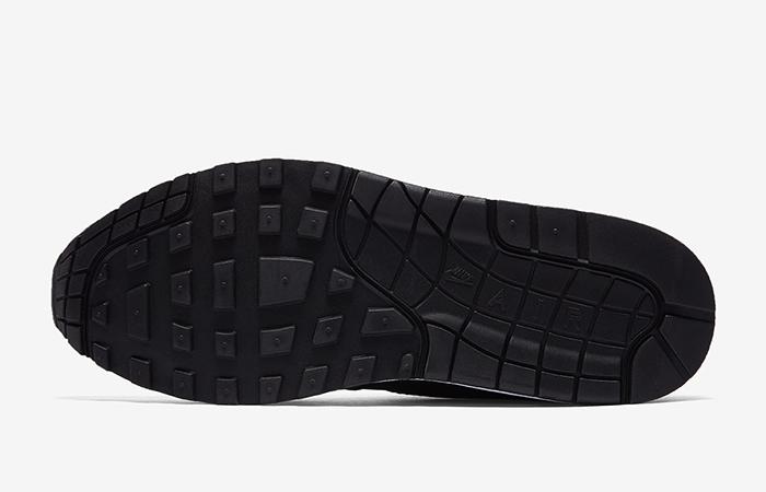 Nike Air Max 1 Pack Black AO1021-001