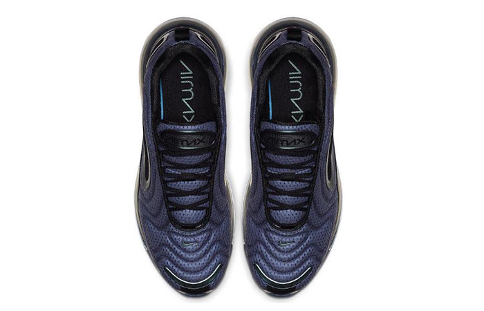 Nike Air Max 720 Aurora Borealis AO2924-001 03