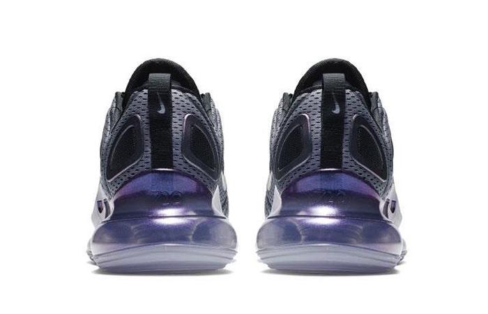 Nike Air Max 720 Aurora Borealis AO2924-001