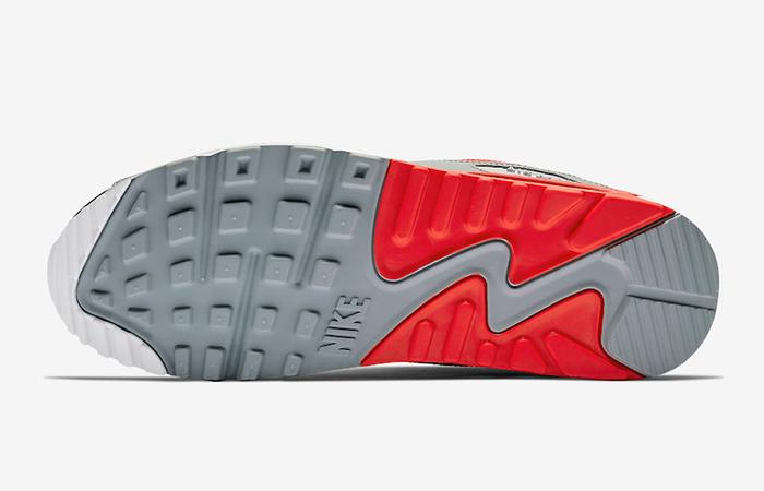 Nike Air Max AJ1285-012