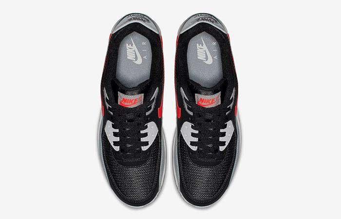 Nike Air Max Infrared AJ1285-012
