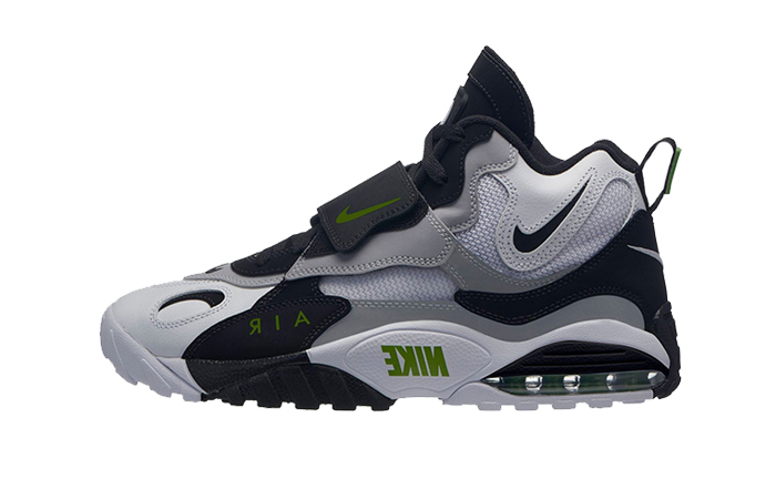 low priced 144ad dc52e Nike Air Max Speed Turf Grey 525225-103 01 ...