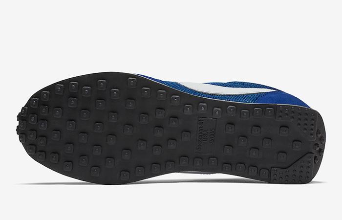 Nike Tailwind 79 Force 487754-405