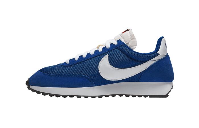 Nike Tailwind 79 Indigo Force 487754-405 01
