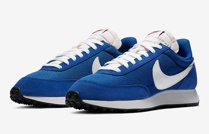 Nike Tailwind 79 Indigo Force 487754-405 02