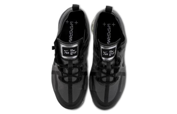 Nike Vapormax 2019 AR6631-004