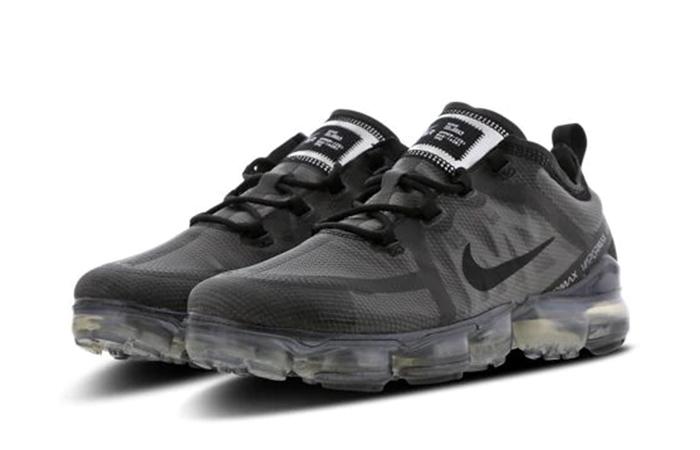 Nike Vapormax 2019 Black AR6631-004 03