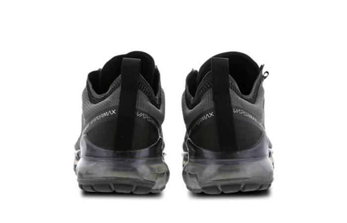 Nike Vapormax 2019 Black AR6631-004