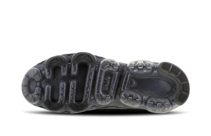 Nike Vapormax AR6631-004