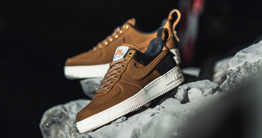 Date Nike Wip Collection Release Carhartt X mN8wvO0n